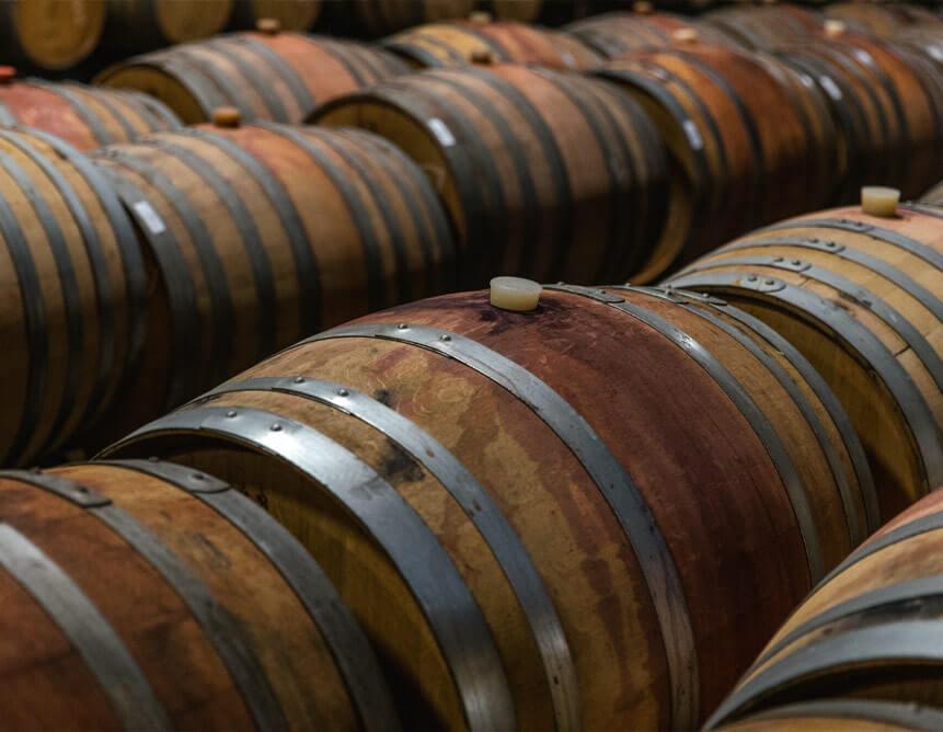 Crossbow Wines